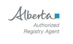 alberta_authorized_registry_agent