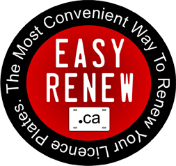 We Make Renewing Easy!